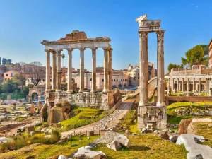 Fori_Imperiali-_-Roma-_-Shutterstock-_3_