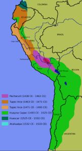 320px-Inca-expansion