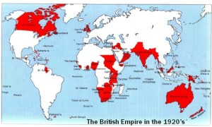 impero-britannico