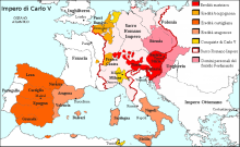 Impero_di_Carlo_V