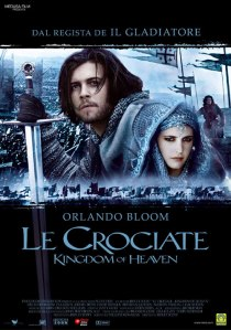 le-crociate