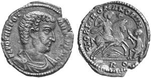 Nepotianus_Coin_21