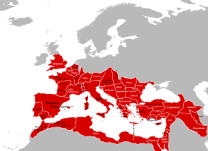 roman_empire___117_ad_by_moto53-d477nfy