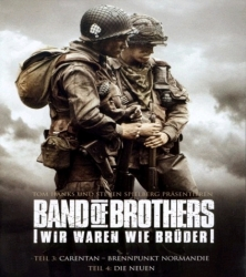 Band-of-Brothers-band-of-brothers-524712_423_477