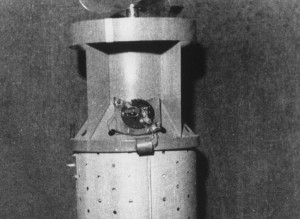batbomb-1024x748