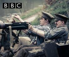 BBC-Three-Our-World-War