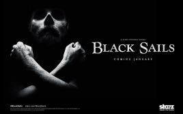 black sails.jpg