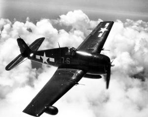 F6F-3N_NAS_Jax_1943