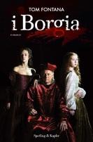 Fontana, I Borgia