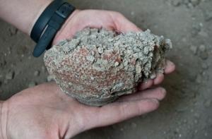 pompeii-vases-reveal-panic-141117