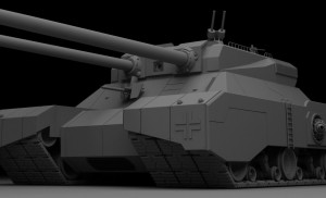 ratte-1024x623