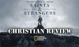 Saints-And-Strangers-Mini-Series-At-Rocking-Gods-House