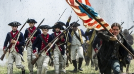 sons of liberty.jpeg