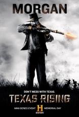 TEXAS-RISING-Jeffrey-Dean-Morgan.jpg