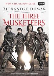 three_musketeers7491_600