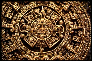 calendario-maya1