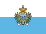 2000px-Flag_of_San_Marino.svg