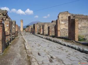 a-pompei-visoterra-34811-kMn-U430201138424011CBB-593x443@Corriere-Web-Sezioni