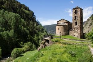 andorra-turistic-place