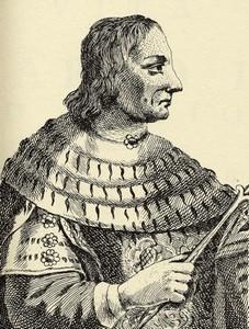 Charles_II_of_Naples
