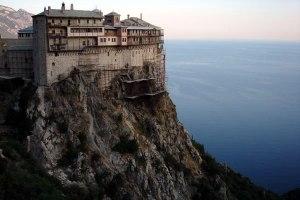 Monastero di Simons Petras_jpg