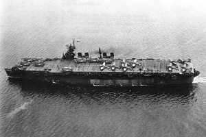 USS_Independence_CVL-22