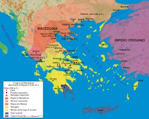 800px-Map_Macedonia_336_BC-it.svg