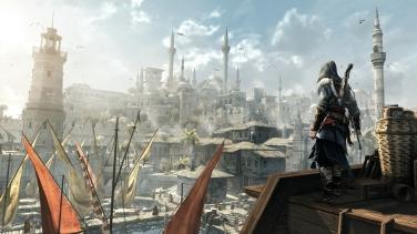 assassin-s-creed-revelations-costantinopoli_original (1)