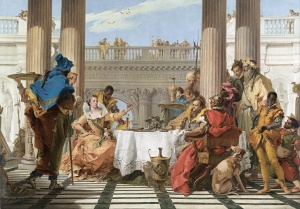 Giambattista_Tiepolo_-_The_Banquet_of_Cleopatra_-_Google_Art_Project