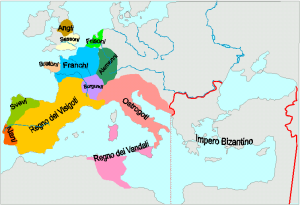 Regni_romano_barbarici