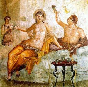 cucina-antica-roma