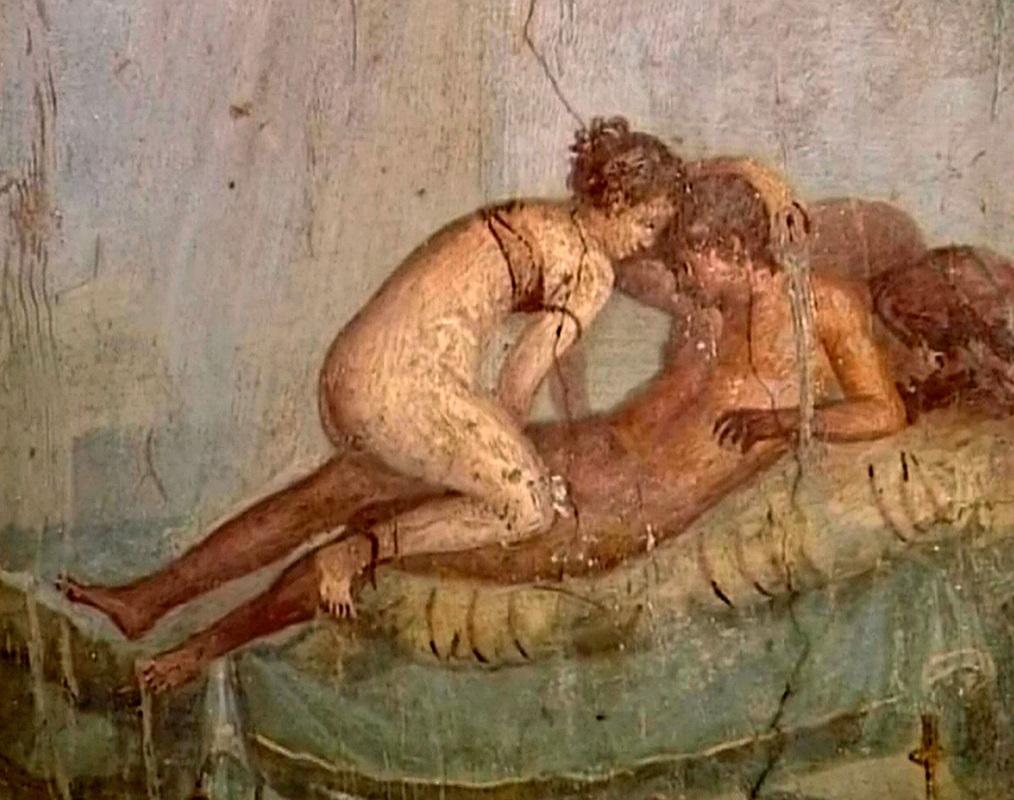 amore sessualità erotismo massaggi completi roma