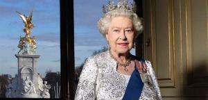 Con 63 anni, 7 mesi e 3 giorni, Elisabetta II è la sovrana più longeva del Regno Unito