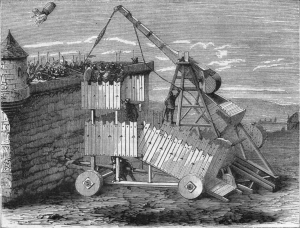 Greek_Fire_Catapult_(Harper's_Engraving)