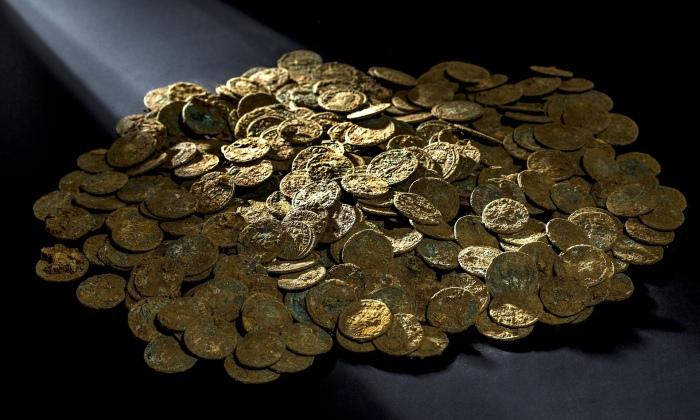 monete_romane_svizzera