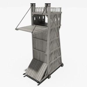 torre_d'assedio