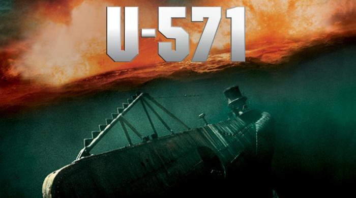 U-571-Gallery-1