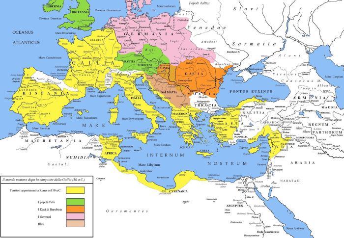 Cesare_dopo_Gallia_50_a.C._jpg