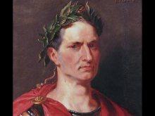 Giulio_Cesare_1