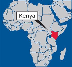 kenya_strage_più_antica_del_mondo