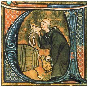 monaco assaggia vino.jpg