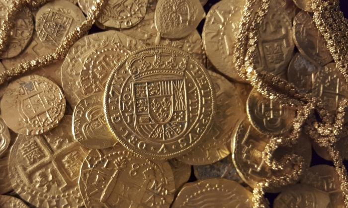 oro spagnolo.jpg