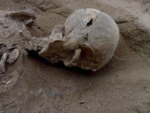 strage preistorica kenya
