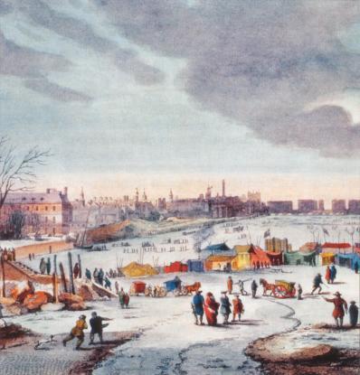 Thomas_Wyke-_Thames_frost_fair