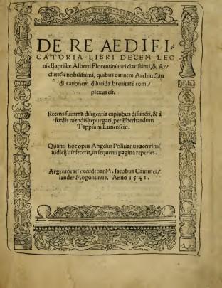Alberti_-_De_re_aedificatoria,_1541_-_2495761_F