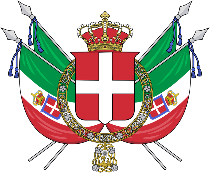 Coat_of_arms_of_the_Kingdom_of_Italy_(1848-1870).svg