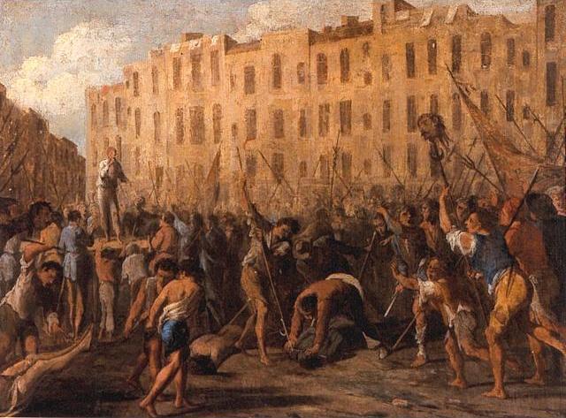 Il-Canto-dei-Sanfedisti-canzone-popolare-italiana-di-lotta