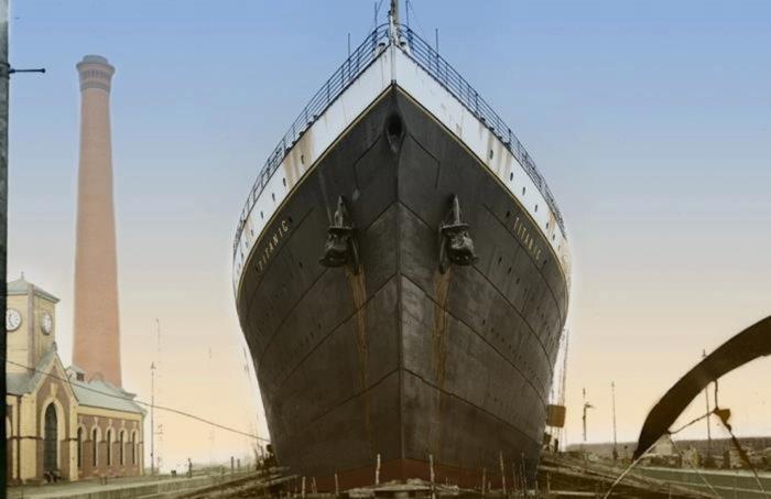 titanic3.jpg