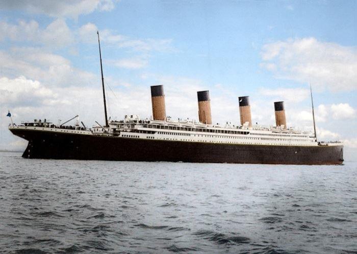 titanic7.jpg