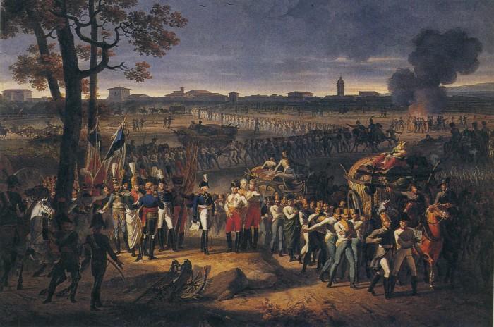 assedio di Mantova.jpeg